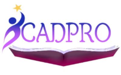 Icadpro